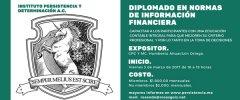 banner_diplomado_nif.jpg